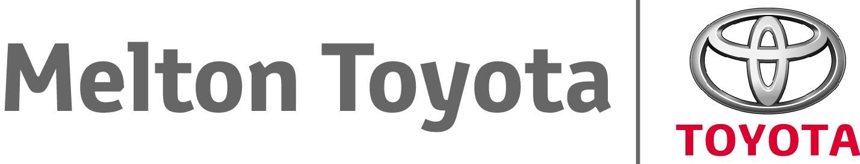 Melton Toyota